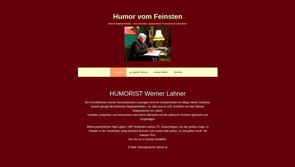 werner-lahner.at